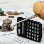 Rebalancing ist ein Werkzeug des Risikomanagements