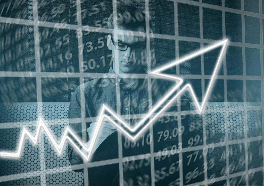 Analytische Betrachtung von Humankapital