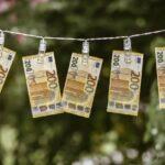 Festgeld kann in Tranchen angelegt werden