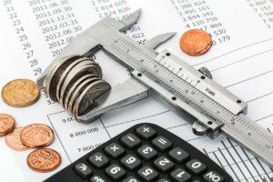 Festgeld hat einen Zinsvorteil gegenüber Tagesgeld