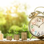 Festgeld ist ungeeignet für Vermögensaufbau