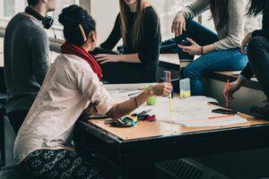 Studentenkonto Kostenfalle bei Verlust vom Studentenstatus