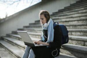 Sonderstatus mit Studentenkonto richtig nutzen