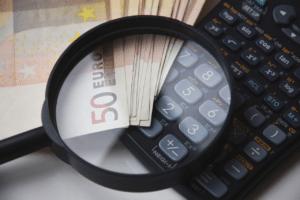 Tagesgeld ist flexibel und verzinst Guthaben