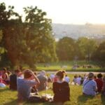 Crowdinvesting durch viele Privatanleger
