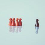 Geschäftskonto dient der Abgrenzung von Geschäftsvorfällen