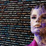 Robo Advisor verwenden künstliche Intelligenz und Algorithmen