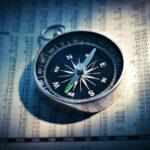 Robo Advisor können durch statistische Value-at-Risk Modelle Verluste der Höhe nach begrenzen