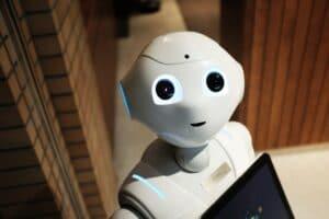 Robo Advisor helfen bei der automatischen langfristigen Geldanalge