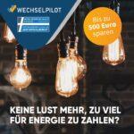 Stromkosten rechner