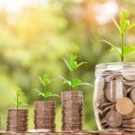 Langfristige Sparpläne helfen finanzielle Unabhängigkeit zu erreichen